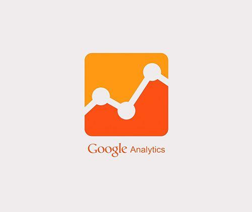 Analytics1 - Analiza & Optymalizacja