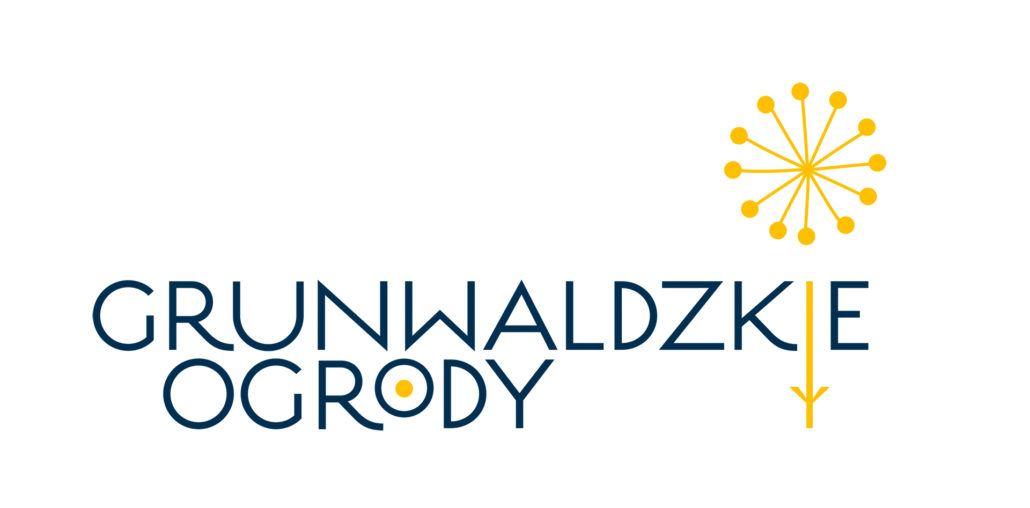 GrunwaldzkieOgrody logo podstawowe RGB kopia 1030x508 - Strony i Sklepy Internetowe