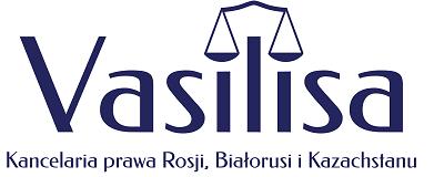 Vasilisa - Strony i Sklepy Internetowe