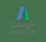 adwords logo WEB3 ipcdwd9d - Strony i Sklepy Internetowe
