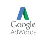 adwords logo WEB3 ipcdwd9d - Sklep internetowy