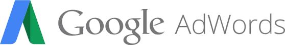 adwords - Optymalizacja i Analiza Strony Twojej Firmy w Internecie