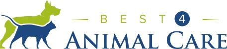best4animalcare - Facebook