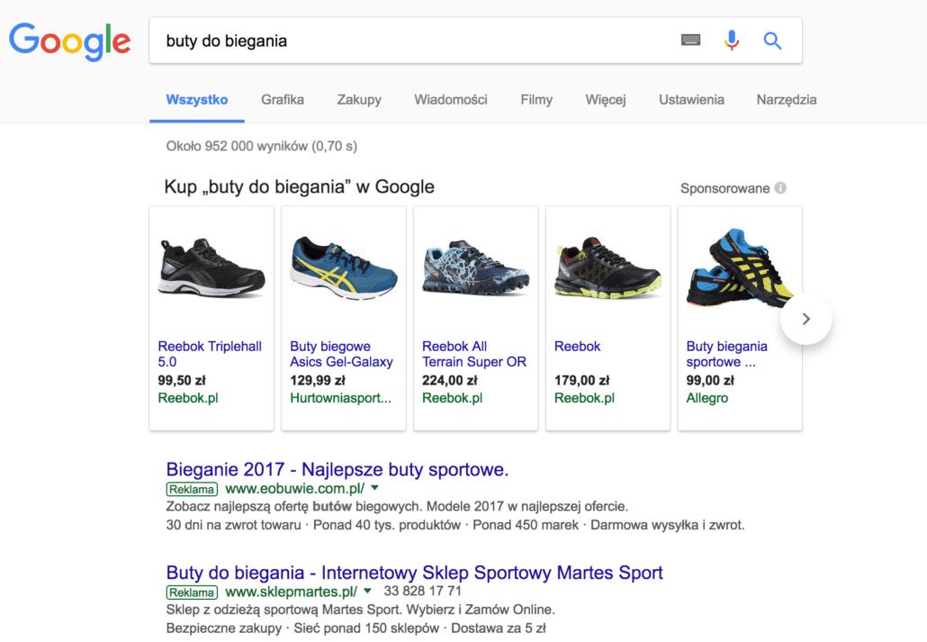 buty do biegania 1030x713 - Adwords