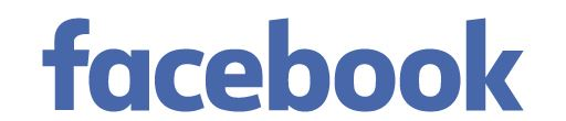 facebook logo preview - Facebook
