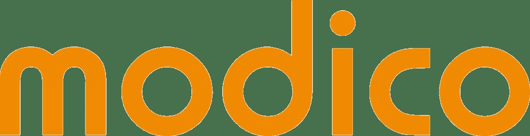 modico 1030x266 - Strony i Sklepy Internetowe
