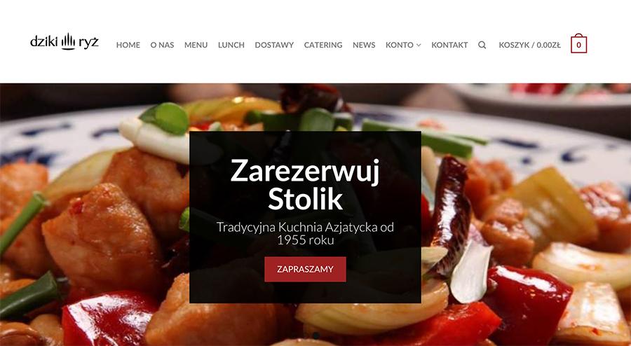 fabrykakonwersji dziki ryz - Strony www